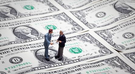 外匯資訊—及時掌握外匯動態,投資外幣,為財富增值。
